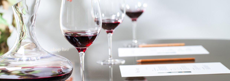 Kom på vinkursus i Bourgogne